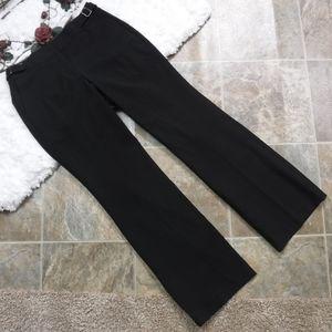 LOFT Julie Trouser Career Dress Pants Size 6